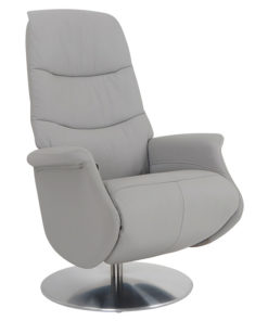 Relaxfauteuil Bobby