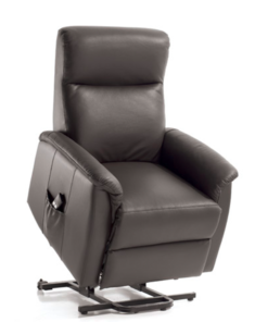 Relaxfauteuil Maurice Atop-1