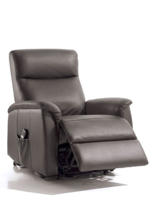Relaxfauteuil Maurice Atop-2