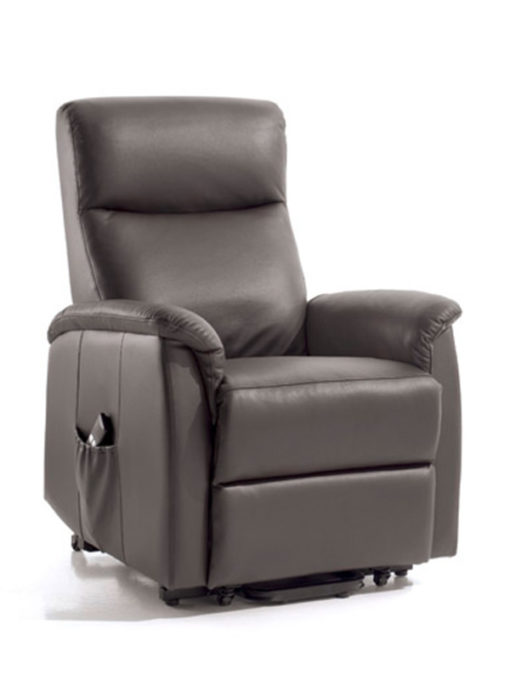 Relaxfauteuil Maurice Atop