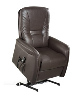 Relaxfauteuil Marcel Lift
