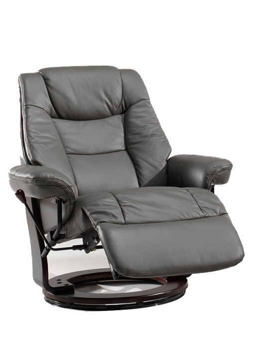 Relaxfauteuil Nora