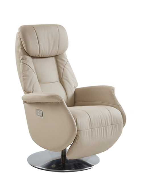 Relaxfauteuil Vinny