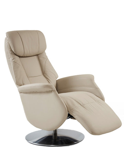 Relaxfauteuil Vinny Lift