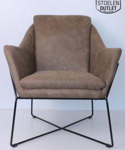 fauteuil Valencia